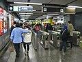 Tsim Sha Tsui Station concourse.jpg