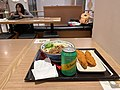 Tsuen Wan Marugame Seimen food and drinks 13-07-2020.jpg