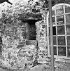 tufstenen venster zuidgevel schip - godlinze - 20078836 - rce