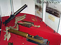 Tula State Museum of Weapons (79-10).jpg