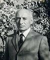 Tullio1960.JPG
