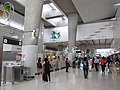 Tung Chung Station Concourse 201308.jpg