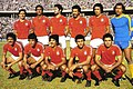Tunisia football team 1978.jpg