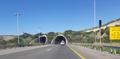 Tunnel Dalia.png