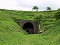Tunnel Entrance - geograph.org.uk - 440530.jpg