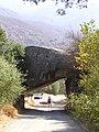Tunnel Rock - panoramio.jpg