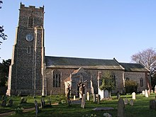 Tunstall church - geograph.org.uk - 4675.jpg