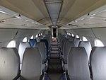 Tupolev Tu-134 HA-LBE cabin.jpg
