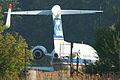 Tupolev Tu-334-100 RA-94001 (8751021287).jpg