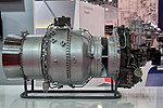 Turbomeca Ardiden 3G.jpg