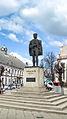 Turda-Statuia lui Avram Iancu-2015-(02).jpg