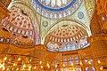 Turkey-03201 - Blue Mosque (11312365876).jpg