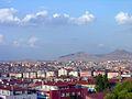 Turkey-1517 (2216633380).jpg