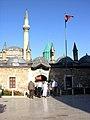Turkey-2221 (2217020462).jpg