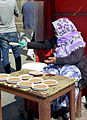 Turkey - Istanbul (16146164933).jpg