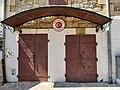 Turkish Consulate General, Mostar 2.jpg