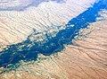 Turkwel River (17966234205).jpg