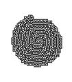 Turmite-111180121010-12536.png