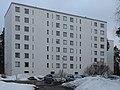 Tuulihaukantie 5 Oulu 20210402.jpg