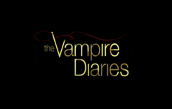 Tvd logo.PNG