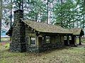 Twanoh State Park NRHP 14000614 Mason County, WA.jpg