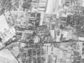 Twierdza Poznań Fort Va, 1965-08-23.png