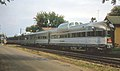 Twin Cities Zephyr observation car 1956.jpg
