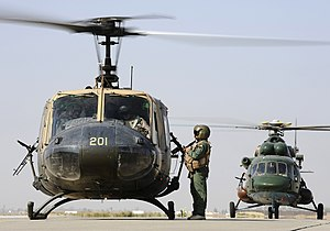 Two Iraqi Air Force helicopters.jpg