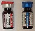 Two doses of iv ketamine.jpg