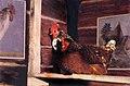 Tylicki-chicken-art.jpg