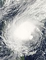 Typhoon Bolaven 2005.jpg