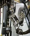 Typical Rear Derailleur Adjustments.JPG