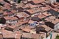 Typische Provence 2.JPG