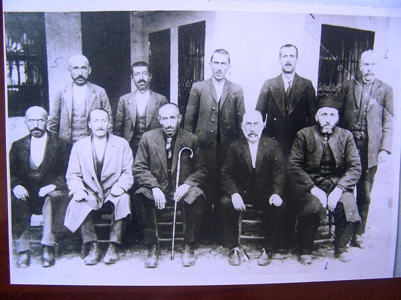File:Uşak Şeker Fabrikası Kurucuları.jpg