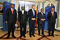 U.S.-Africa Leaders Summit South Sudan Meeting.jpg