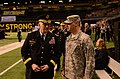 U.S. Army All-American Bowl (8362085044).jpg