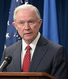 U.S. Attorney General Sessions at DHS.jpg