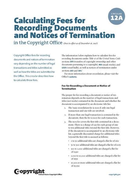 File:U.S. Copyright Office circular 12a.pdf