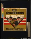 U.S. Engineers - Foremost LCCN2002709063.tif