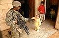 U.S. soldier in Muqdadiyah.jpg