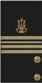 UA-OF4-CPT2-NSB-SP (2016).png