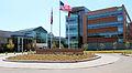 UALR Student Services Center.jpg