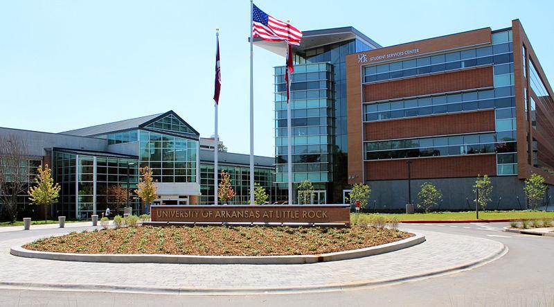 File:UALR Student Services Center.jpg