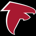UBX Atlanta Falcons.png