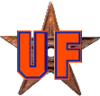 The University of Florida Star
