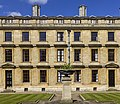 UK-2014-Oxford-The Queen's College 02.jpg