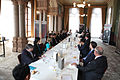 UK ASEAN Business Council lunch (9298404847).jpg