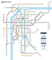 Beijing Subway Map Nang Luo Gu.Nanjing Wikipedia