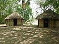 UNESCO Niokolo-Koba National Park Senegal (3687377686).jpg