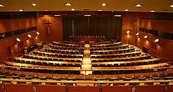 UN - Trusteeship Council.jpg